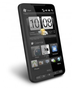 Decodare HTC Vand HTC HD www.serviceGsmBucuresti.ro