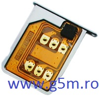 iphone 4g unlock decodare www.servicegsmbucuresti.ro