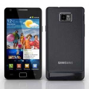 Decodare Reparatii Vanzari i9100 Samsung Galaxy SII www.g5m.ro