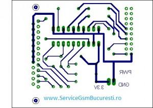 www.ServiceGsmBucuresti.ro
