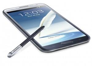 Vand N7100, Galaxy, Note II, GT-N7100, www.g5m.ro,