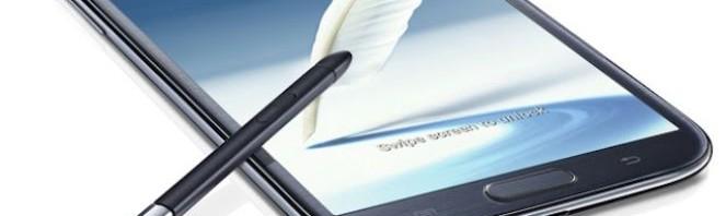 Reparatii telefaone mobile Samsung orice model