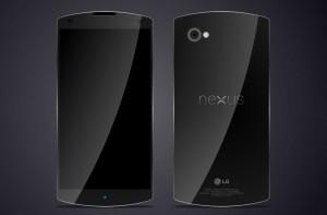 Service nexus 5 LG www.servicegsmBucuresti.ro
