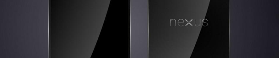 Service Gsm – telefoane mobile LG orice model