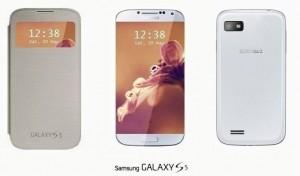 G900 Galaxy S5 Samsung www.serviceGsmBucuresti.ro