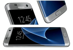 S7_Galaxy-S7-Edge-render-leak_3-1